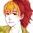 かじか kajika__ のプロフィール画像