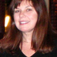 Sonya Messer | Social Profile