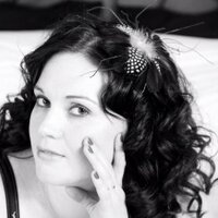 Kristina Knight | Social Profile
