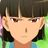 @Furuya_Ryuzi
