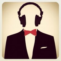 Gentleman Jonny | Social Profile