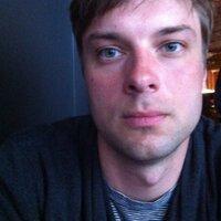 Jesper Andersen | Social Profile