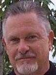 Rich Rosdal Social Profile