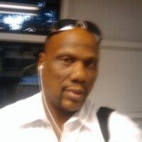 Dalvin Richards  | Social Profile