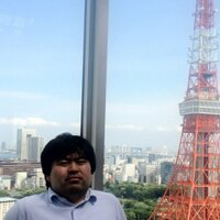 Sho Sawada (shao) | Social Profile