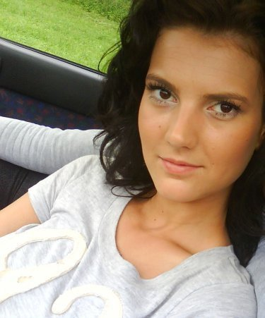 Kateřina Hádková