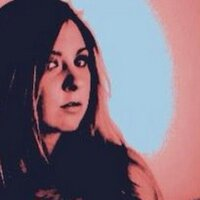 Lauren McInerney | Social Profile
