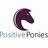 PositivePonies profile