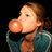 @Norine_Krenke