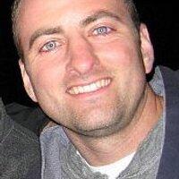 Dave Byrd-Stadler | Social Profile
