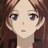 murmur_bots
