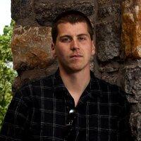 Jeremy Pollack | Social Profile