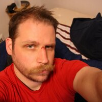 Matt Zackeroff | Social Profile