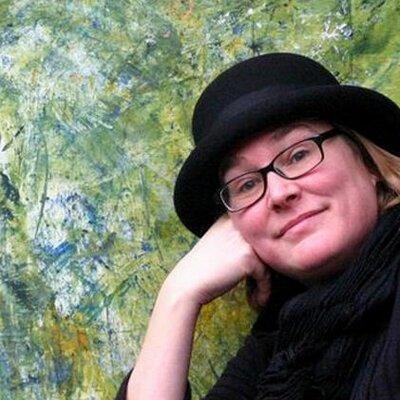 Sonja Zeltner-Müller | Social Profile