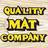@QualityMat