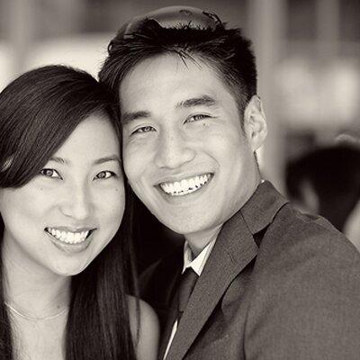 Jonathan Chan | Social Profile