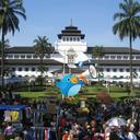 Celoteh Bandung