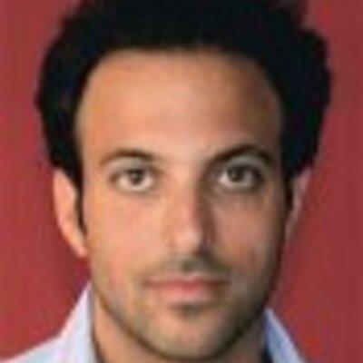 Daniel Recanati | Social Profile
