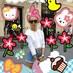 olivia kim's Twitter Profile Picture