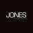 Jones_AD1