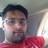 Twitter Indian User 844975891218403328