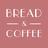 @bread_n_coffee