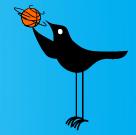 Pro Athletes Social Profile