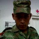 Rafael quinones  (@01_quinones) Twitter