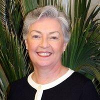 Maureen Emig | Social Profile