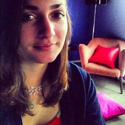 Celeste Ridlen | Social Profile