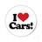 @CSMC_Cars