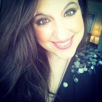 Cristina Romano | Social Profile