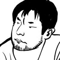 민욱아빠 | Social Profile