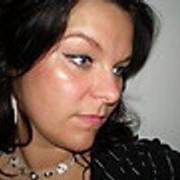 Janet Mulder | Social Profile