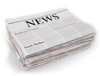 Nové novinky