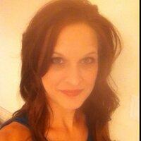 Carlene Oleksyn | Social Profile