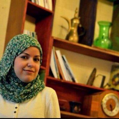 هديل | Social Profile