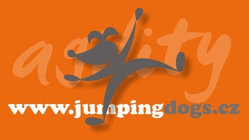 Jumpingdogs