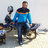 Imtiya_badat