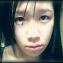 천유사♥Hyojin (@lonfoxx) Twitter