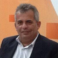Murillo Felinto | Social Profile