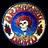 munnta_kun's avatar