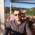 İlker Erol Çetin's Twitter Profile Picture