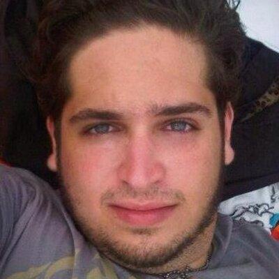 Adolfo Diaz | Social Profile