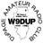 DuPage Amateur Radio
