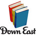 DownEastBooks
