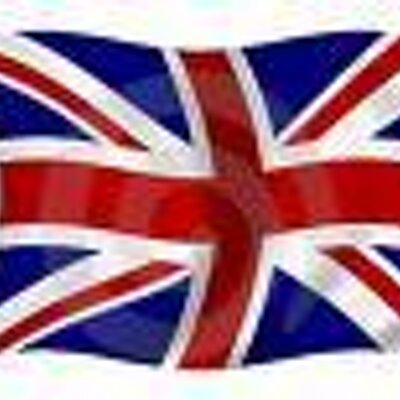 Cool_Britania | Social Profile