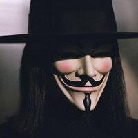 Guy Fawkes | Social Profile