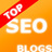 @seo_blogs