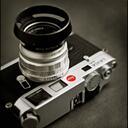 Leica中文摄影杂志